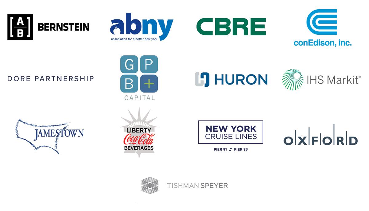 Corporate Membership Habitat Level